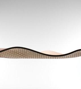 Maarten De Ceulaer - Grid Series