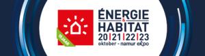 Energiehabitat-nl