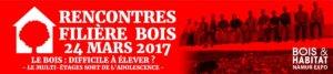 rencontres 2017