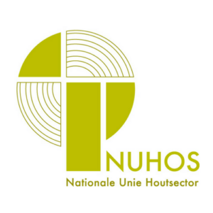 NUHOS