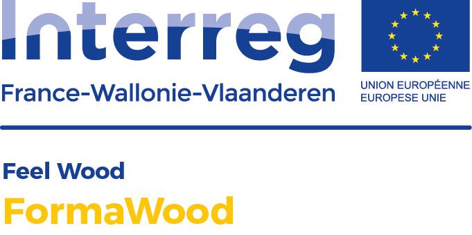 LogoProjets_Feel Wood_FormaWood