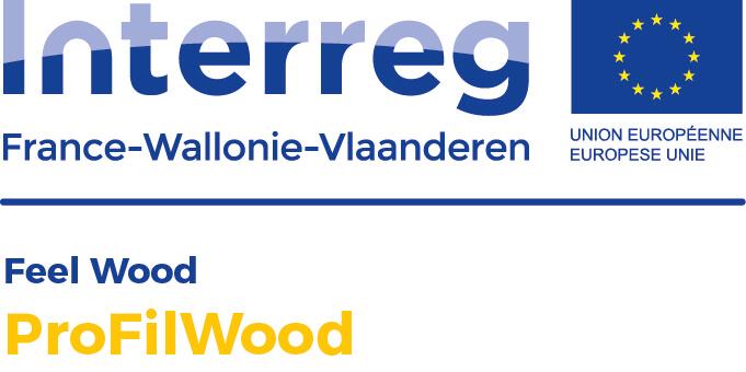 LogoProjets_Feel Wood_ProFilWood