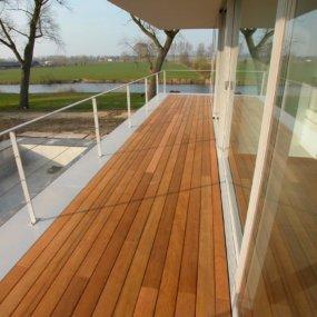 Terrasse en bois WF (20)