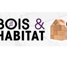logo BH2018 site